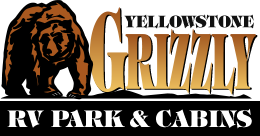 Grizzly RV Park Logo