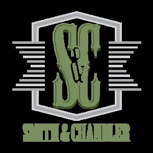 Smith&Chandler Logo