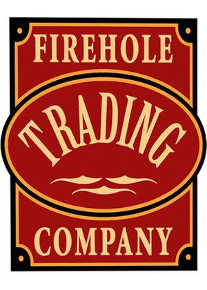 firehole logo
